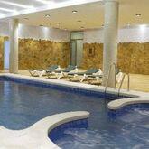 Mediterraneo Benidorm Hotel Picture 9