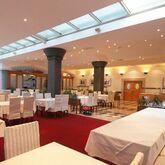 Petka Hotel Picture 6