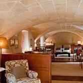 Hotel Sa Torre Mallorca Picture 14