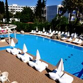Palm Beach Kos Hotel Picture 9