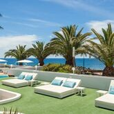 Neptuno Suites Lanzarote - Adults Only Picture 3