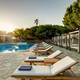 Mykonos Theoxenia Hotel Picture 14