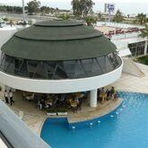 Drita Hotel Picture 4
