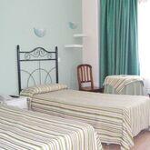 Tinoca Apartments Picture 4