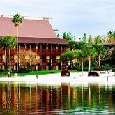Disney's Polynesian Resort Picture 9