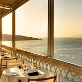Mediterraneo Hotel Picture 10