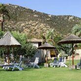 Cruccuris Resort Hotel Picture 9