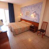 Copacabana Hotel Picture 2