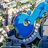 Lesante Classic Luxury Hotel and Spa Picture 0