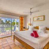 Royalton Hicacos Resort & Spa Picture 2