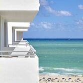 Loews Miami Beach Hotel Picture 10