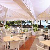 Bahia Principe Luxury Esmeralda Picture 7