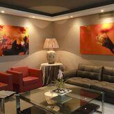 Nexus Benalmadena Suites And Apartments Picture 4