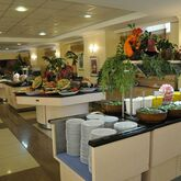 First Class Alanya Hotel Picture 3