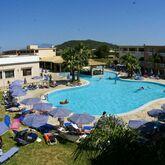 Zante Village Hotel Picture 0