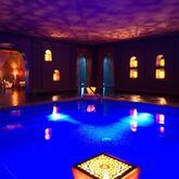 Labranda Targa Club Aqua Park Picture 10