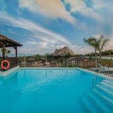 Magic Natura and Polynesian Lodge Resort Hotel Picture 6
