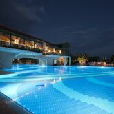 Limak Limra Hotel Picture 19