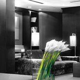 Advance Hotel Picture 9