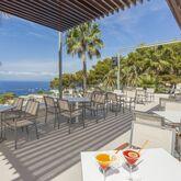 Sun Club El Dorado Hotel Picture 3