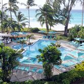 Turtle Beach by Elegant Hotels Picture 0