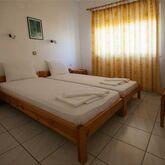 Cosmi Apartments Picture 6