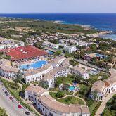 Sol Falco Hotel Picture 3