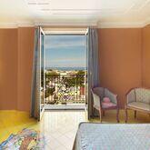 Grand Hotel La Pace Picture 6