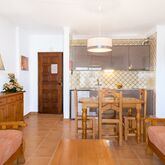 Mirachoro II Apartments Picture 8