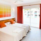 Sa Tanca Apartments Picture 3