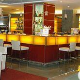 Novotel Milano Nord Ca'granda Hotel Picture 0