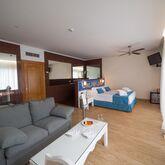 Blue Sea Costa Jardin & Spa (ex Diverhotel Tenerife Spa & Garden) Picture 6