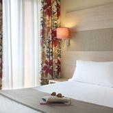 Bondia Augusta Club Hotel Picture 5