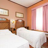 El Refugio Hotel Picture 5