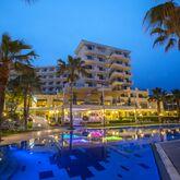 Aquamare Beach Hotel Picture 7