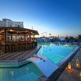 Filia Hotel Apartments Picture 0