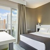 Sol Pelicanos Ocas Hotel Picture 6