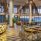Lujo Hotel Bodrum Picture 7