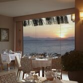 Bodrum Holiday Resort And Spa Picture 6