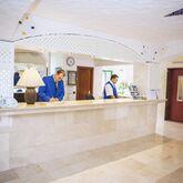 Perla Tenerife Hotel Picture 12