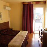 Holidays at Golden Sand Hotel in Lloret de Mar, Costa Brava
