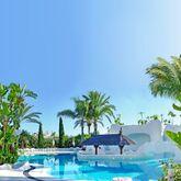 Albyzin Del Mar Hotel Picture 4