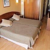 Helios Mallorca Hotel & Apartments Picture 3