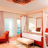 Xanadu Island Hotel Picture 11