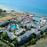 Europa Beach Hotel Picture 0