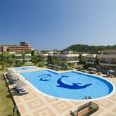 Holidays at Simena Hotel and Holiday Village in Camyuva Kemer, Kemer