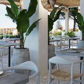 Eliros Mare Hotel Picture 13