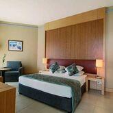 Alantur Hotel Picture 2