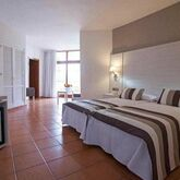 Tres Torres Hotel Picture 4
