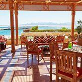 Kempinski Soma Bay Hotel Picture 17